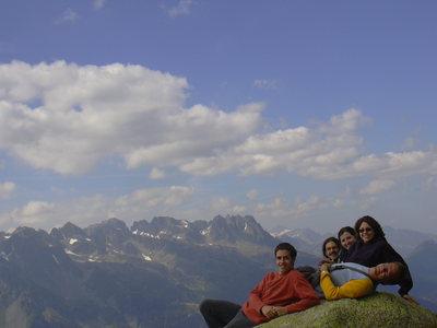Mont Blanc class=