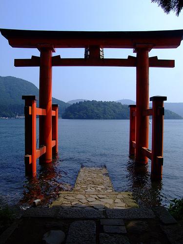 Preparar un viaje a Japón en 10 pasos