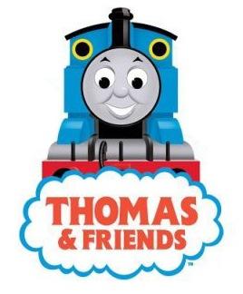 El tren Thomas class=