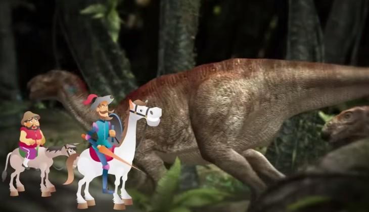dinosaurios2