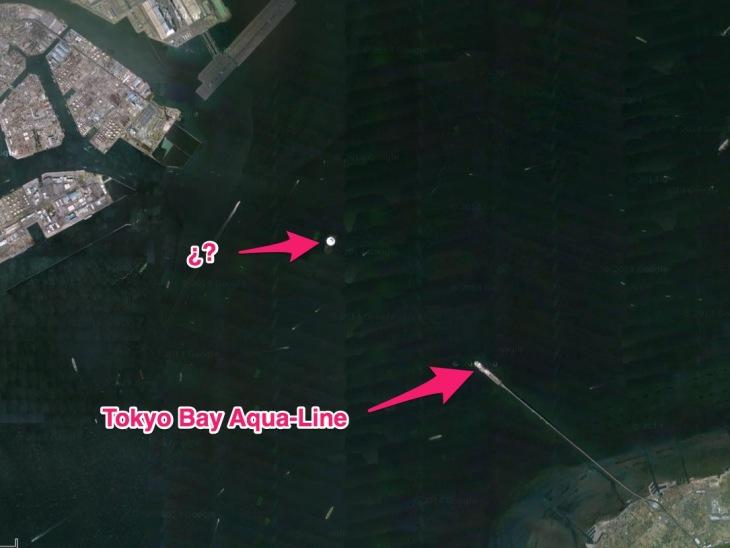 Tokyo Bay Aqua-Line, cruzando la bahía de Tokio class=
