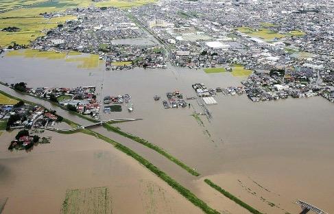 El terremoto que se convirtió en tifón class=