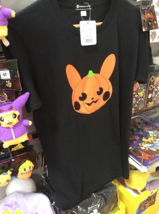 pokemonhalloween1