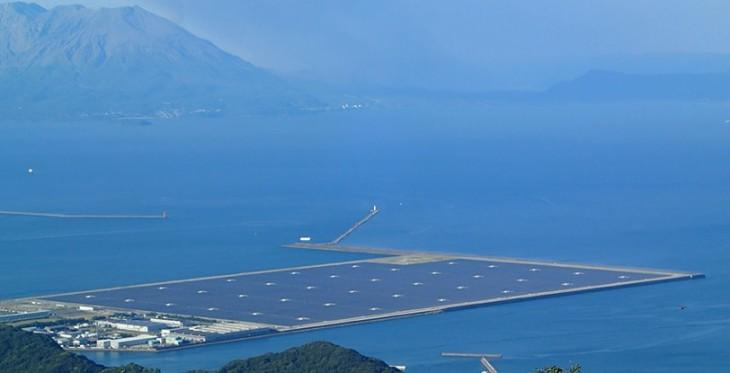 Islas solares class=